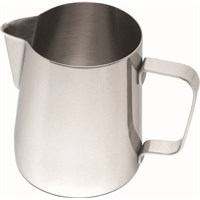 Stainless Steel Frothing Jug 57cl (24oz)