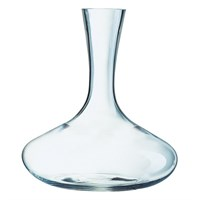 Carafe Ship Without Stopper 200cl (67.5oz)