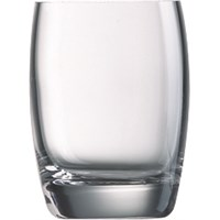 Balloon Shot Glass 6cl (2oz)