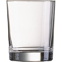 Shot Glass 40ml English