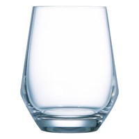 Lineal Highball Glass 38cl (13.3oz)