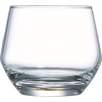Lineal Rocks Glass 35cl (11.75oz)