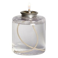 Candle Lamp Oil Refills 45hr