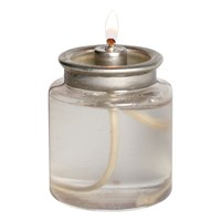 Candle Lamp Oil Refill 12hr