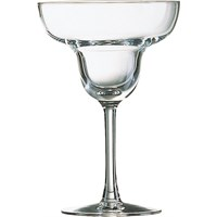 Margarita Cocktail Glass 27cl (9.5oz)