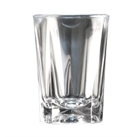 Inverness Polycarb Shot Glass 25ml