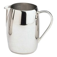 Stainless Steel  Jug 14cl (5oz)
