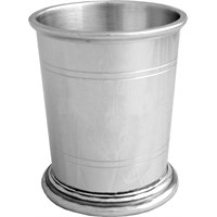 Pewter Julep Cup 29cl (10oz)