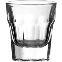 New Orlian Shot Glass 3.7cl (1.3oz)