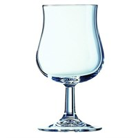 Poco Grande Cocktail Glass 12.6oz (36cl)