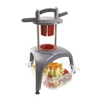 Fruit Veg 8 Wedger Cutter ONLY for 435912