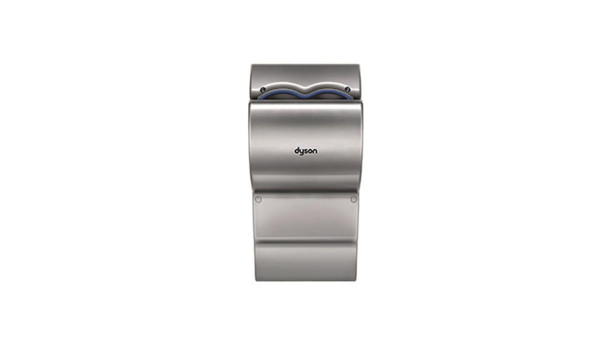 Сушилка для рук электрическая dyson airblade db сушилка для рук ab12 dyson